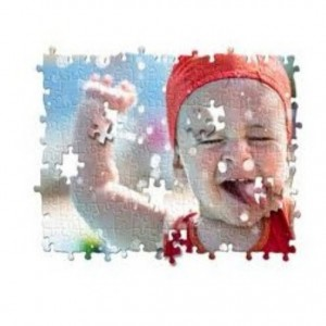 Puzzle A5 48 piese
