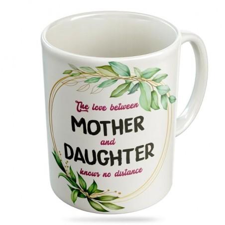 cana pentru mama personalizata