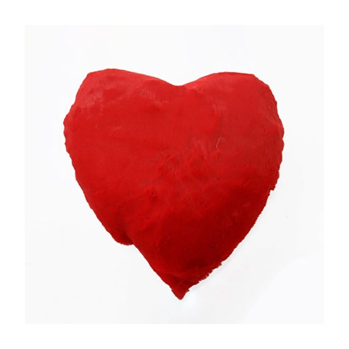 perna inima rosie personaliata