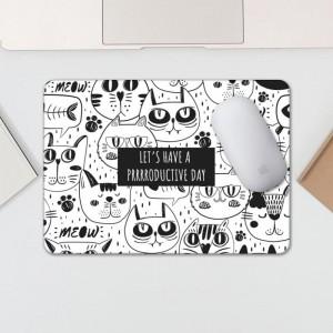 Mouse pad personalizat