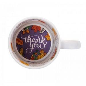 cana thank you