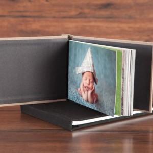 Album foto, 10 poze format...