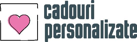 Cadouri Personalizate | Peste 500 idei de cadouri